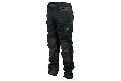 Fox Rage HD Trousers / Predator Fishing Clothing • 59.99£