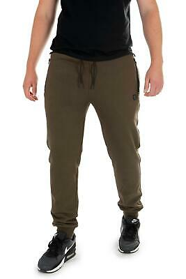 Fox Khaki Camo Jogger / Carp Fishing Clothing • 32.99£