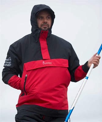 Imax NEW Expert Fishing Smock  ALL SIZES RRP £74.99 • 54.95£