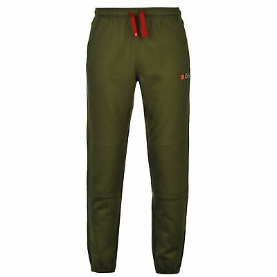 Diem Mens All Terrain Joggers Fishing Trousers Bottoms Pants Clothing Wear • 16.99£