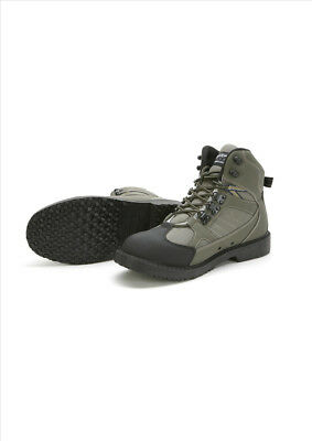 Daiwa Versa Grip Wading Boots *All Sizes* NEW Coarse Fishing Wading Boots • 59.99£