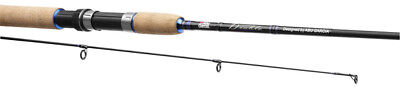 Abu Garcia Devil Spin Rod *All Models* NEW Lure Fishing Spinning Rod • 28.99£