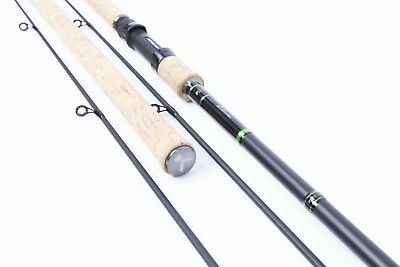 Korum Allrounder Rod *Full Range* NEW Specialist Coarse Fishing Rod • 54.99£