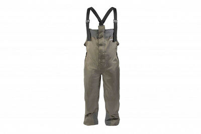 Korum Hydro Waterproof Bib And Brace *All Sizes* NEW Coarse Fishing Bib N Brace • 54.99£