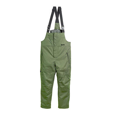 Navitas Scout Bib And Brace *SALE* Trousers  *All Sizes* NEW Carp Fishing • 39.99£