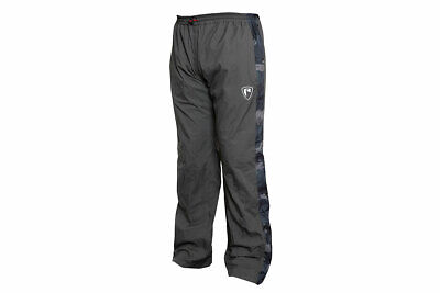 Fox Rage 10k Ripstop Trousers *All Sizes* NEW Fishing Waterproof Trousers • 59.99£