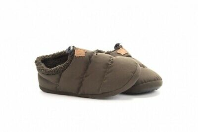 Nash Bivvy Slipper *All Sizes* Fleece Lined Fishing Slippers NEW • 19.99£