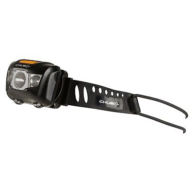 Chub Headtorch *All Sizes* NEW Carp Fishing Headtorches *170-250* • 7.99£