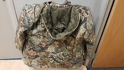 Fishing Clothing Waterproof 5 Items Job Lot Various Sizes And Brands (pictured) • 65£