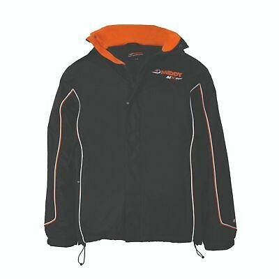 MIDDY MX-800 Pro Limited Edition Jacket - All Sizes • 55.84£