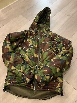 Fortis SJ9 Jacket Medium Size • 95£