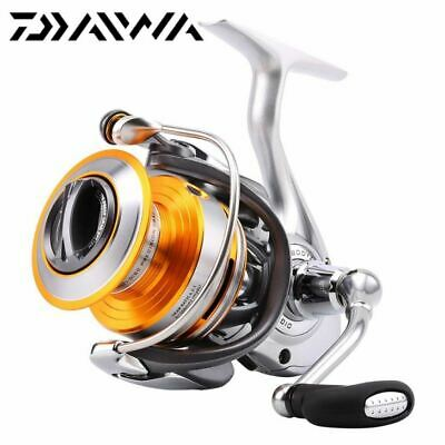 Special Clearance Offer Daiwa Procyon 2500SH Saltwater Spinning Fishing Reel • 69.99£