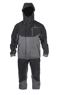 Preston Innovations Celcius Thermal Suit • 128.99£