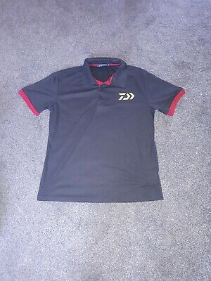 Daiwa Fishing T-shirt • 5£