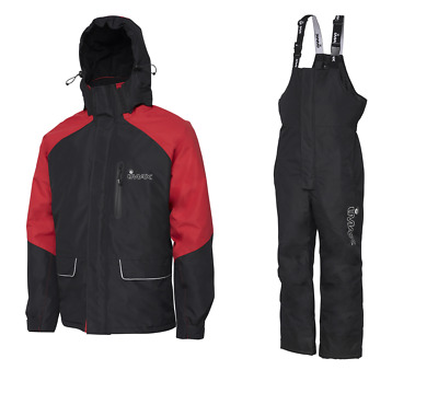 Imax Oceanic Thermo 2 Piece Fishing Suit  • 99.99£