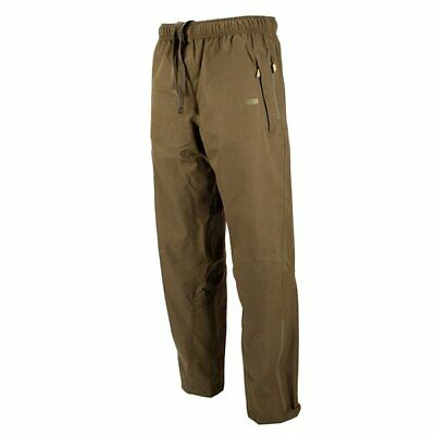 Nash Tackle Waterproof Trousers-new 2020 • 69.99£