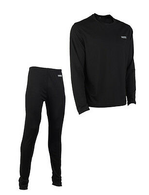 Snugpaks 2nd Skinz Coolmax Thermals Ideal For Hiking, Sports, Working Outdoors • 54£