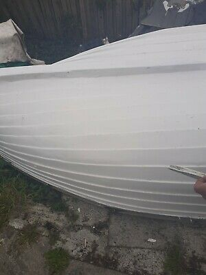 Used Boat Projects • 250£