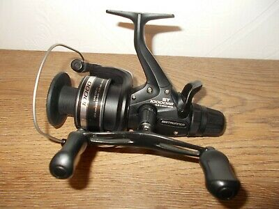 Shimano St 10000rb Reel • 45£